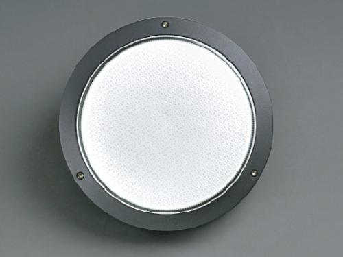 WEEL  LED WALL LIGHT