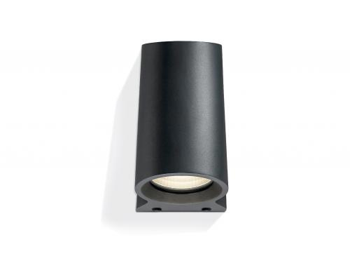WEIN-LED WALL LIGHT